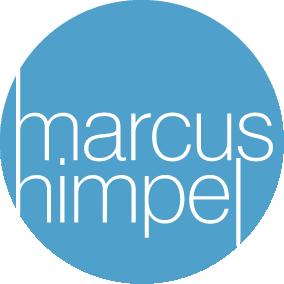 marcus himpel